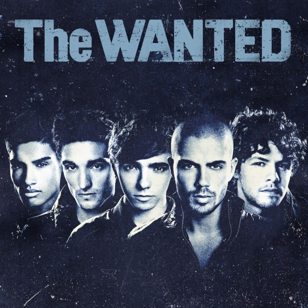 Rick Campanelli Interviews The Wanted