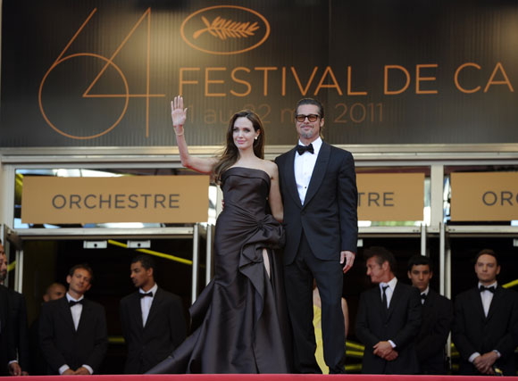 Canada&#8217;s Cronenbergs Take Cannes