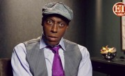 Will Arsenio Hall&#8217;s Party Impress Donald Trump?