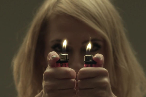Metric Debuts New Video For &#8216;Youth Without Youth&#8217;