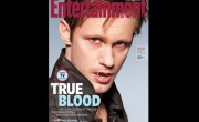 &#8216;True Blood&#8217; Cast Covers Entertainment Weekly