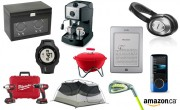 Rick Campanelli&#8217;s Ultimate Father&#8217;s Day Gift Guide