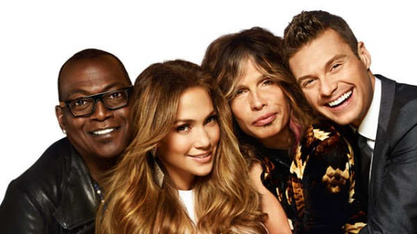 UPDATE: JLo and Steven Tyler Confirm They're Leaving 'Idol'