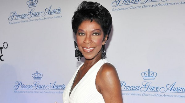 Natalie Cole's Mother Passes Away at 89