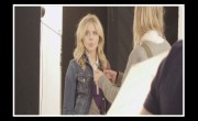 Chloë Grace Moretz Talks Style for Aeropostale