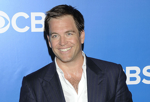 "Michael Weatherly Surprised by 'NCIS""s Long Run"