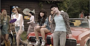 carly-rae-jepsen_510