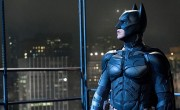 Man Arrested Who Took Gun to &#8216;Dark Knight&#8217; Showing