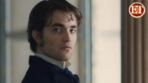 Exclusive Clip: 'Bel Ami'