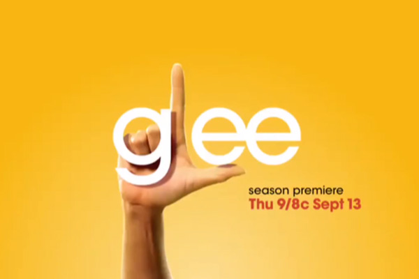 'Glee' Season 4 Sneak Peek