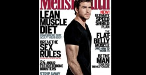 Photos: Courtesy of Men's Health