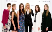 Rachel Zoe Debuts Collection at Holt Renfrew