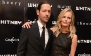 Kate Bosworth Engaged to Michael Polish