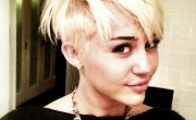 Miley And Other Stars Gone Short