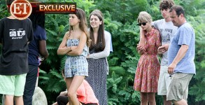 taylor_swift_kennedy_120821_360
