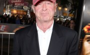 Report: Tony Scott Had Inoperable Brain Cancer