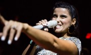 Nelly Furtado Concert Giveaway