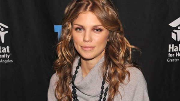 AnnaLynne McCord&#8217;s Sexual Misconduct Revelation