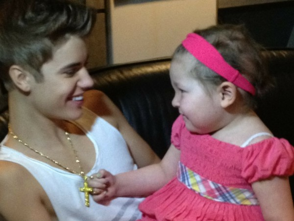 Avalanna Routh Known As 'Mrs. Bieber' Has Died