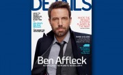 Ben Affleck Gives &#8216;Details&#8217; On Jennifer Lopez and &#8216;Gigli&#8217;