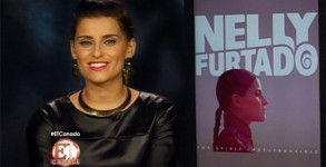 nelly-furtado-blog