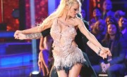 'DWTS' Cast Reacts to Pam Anderson's Elimination