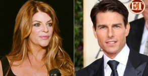 vid_kirstie_alley_tom_cruise_640_120911