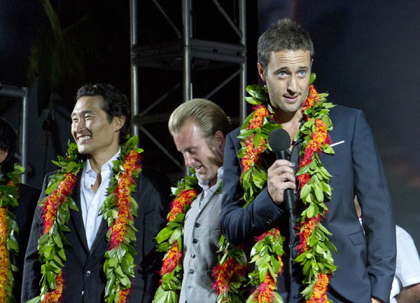 &#8216;Hawaii Five-0&#8242; Kanalua Preview