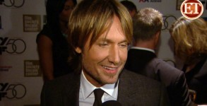 640_keith_urban_121004