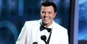 640_seth_macfarlane_120923_152660257