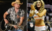 Country Superstar Jason Aldean Caught Cheating