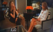LeAnn Rimes Opens Up About Affair on 'Katie'