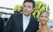 Ben Affleck and Jennifer Lopez Still &#8216;Touch Base&#8217;