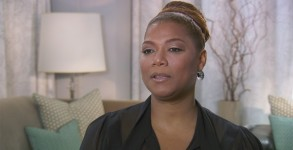 queen-latifah-blog