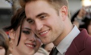 Robert Pattinson And Kristen Stewart&#8217;s Romantic Retrospective