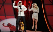Highlights From The CMAs