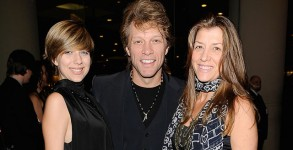 640_bon_jovi_dorothea_rose_hurley_stephanie_bon_jovi_100130_96288752