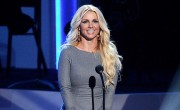 Lawsuit Against Britney Spears Thrown Out