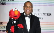 Elmo Puppeteer Resigns From 'Sesame Street'