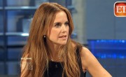 Kelly Preston Speaks on Late Son&#8217;s Health Issues