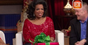 640_vid_oprah_own_121115