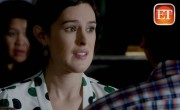 Rumer Willis in Peril on &#8216;Hawaii Five-0&#8242;
