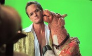 Neil Patrick Harris Dreams In Puppets