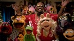 Cee Lo and The Muppets Get in The Xmas Spirit