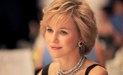 Naomi Watts Talks Princess Diana Movie