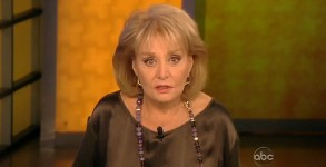 640_barbara_walters_the_view_abc