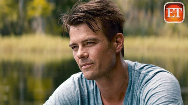 Exclusive First Look: Duhamel&#8217;s &#8216;Safe Haven&#8217;