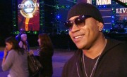 LL Cool J Previews the Grammy Nominations Concert