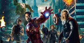 avengersassemble_360