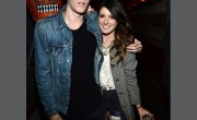 &#8217;90210&#8242; Star Shenae Grimes Engaged